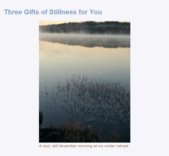 Three_Gifts_of_Stillness