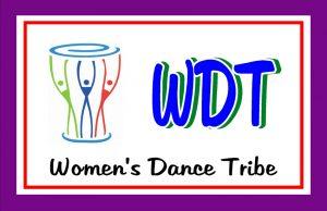 WDT-A