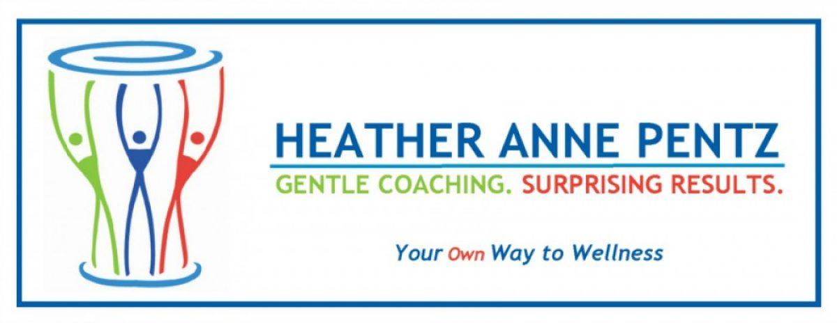Heather Pentz